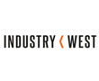 industry-west-1