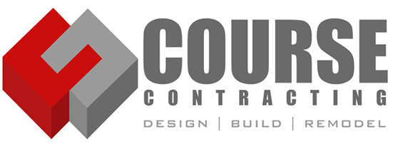 Course Contracting